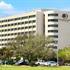 DoubleTree by Hilton Houston Hobby Airport, Houston, Texas, U.S.A.