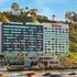 Hilton San Diego Mission Valley, San Diego, California, U.S.A.