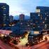 Hilton Vancouver Metrotown, Burnaby, British Columbia, Canada