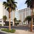 Hilton Grand Vacations Suites Las Vegas, Las Vegas, Nevada, U.S.A.