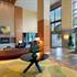 Hilton Vancouver Washington, Vancouver, Washington, U.S.A.