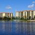 Hilton Grand Vacations Suites on International Drive, Orlando, Florida, U.S.A.