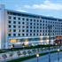Hilton Omaha, Omaha, Nebraska, U.S.A.