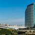 Hilton Durban, Durban, South Africa