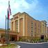 Hampton Inn & Suites Atlanta-Six Flags, Lithia Springs, Georgia, U.S.A.
