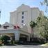 Hampton Inn Orlando - Convention Center, Orlando, Florida, U.S.A.