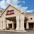 Hampton Inn and Suites Chapel Hill Durham Area, Durham, North Carolina, U.S.A.