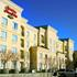 Hampton Inn & Suites by Hilton Calgary University NW, Calgary, Alberta, Canada
