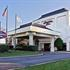 Hampton Inn Norfolk Virginia Beach, Virginia Beach, Virginia, U.S.A.