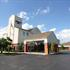 Hampton Inn Sandusky-Central, Sandusky, Ohio, U.S.A.