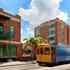 Hampton Inn Tampa Ybor City Downtown, Tampa, Florida, U.S.A.
