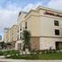Hampton Inn & Suites Austin Cedar Park - Lakeline, Austin, Texas, U.S.A.