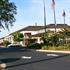 Hampton Inn Fayetteville I-95, Fayetteville, North Carolina, U.S.A.