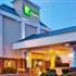 Holiday Inn Express - Medical Center Midtown, Memphis, Tennessee, U.S.A.