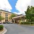 Hampton Inn Atlanta Marietta, Marietta, Georgia, U.S.A.