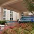 Hampton Inn Atlanta Airport, Atlanta, Georgia, U.S.A.