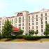 Hampton Inn & Suites Charlotte Concord, Concord, North Carolina, U.S.A.