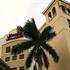 Hampton Inn & Suites Miami-Doral Dolphin Mall, Miami, Florida, U.S.A.