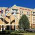 Hampton Inn and Suites Charlotte - Arrowood Rd., Charlotte, North Carolina, U.S.A.
