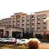 Hampton Inn & Suites by Hilton Laval, Laval, Quebec, Canada