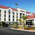 Hampton Inn Myrtle Beach-West, Myrtle Beach, South Carolina, U.S.A.