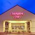 Hampton Inn Chester, Chester, Virginia, U.S.A.