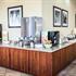 Quality Inn Altamonte Springs, Orlando, Florida, U.S.A.
