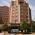 Hampton Inn & Suites Reagan National Airport, Arlington, Virginia, U.S.A.