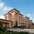 Hampton Inn & Suites - San Marcos, San Marcos, Texas, U.S.A.