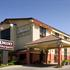 Drury Inn & Suites San Antonio Northeast, San Antonio, Texas, U.S.A.