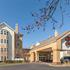 Hampton Inn & Suites Newport News Oyster Point, Newport News, Virginia, U.S.A.