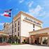 Hampton Inn & Suites Dallas-DFW Airport Hurst, Hurst, Texas, U.S.A.
