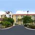 Hampton Inn Myrtle Beach - Northwood, Myrtle Beach, South Carolina, U.S.A.