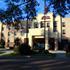 Hampton Inn & Suites Lafayette, Lafayette, Louisiana, U.S.A.