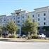 Hampton Inn Jacksonville East Regency Square, Jacksonville, Florida, U.S.A.