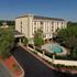 Hampton Inn Charlotte Matthews, Charlotte, North Carolina, U.S.A.