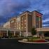 Hampton Inn & Suites Cleveland Beachwood, Cleveland, Ohio, U.S.A.
