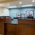 Hampton Inn Raleigh Garner, Garner, North Carolina, U.S.A.