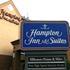 Hampton Inn & Suites Seattle Downtown, Seattle, Washington, U.S.A.