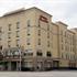 Hampton Inn & Suites Savannah Historic District, Savannah, Georgia, U.S.A.
