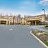 Hampton Inn Pittsburgh - McKnight Rd., Pittsburgh, Pennsylvania, U.S.A.