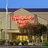 Hampton Inn Chattanooga Hixson, Chattanooga, Tennessee, U.S.A.