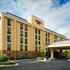 Hampton Inn Columbia Northeast, Columbia, South Carolina, U.S.A.