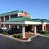 Hampton Inn High Point, High Point, North Carolina, U.S.A.
