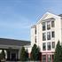 Hampton Inn & Suites Merriam, Merriam, Kansas, U.S.A.