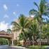 Hampton Inn Ft. Lauderdale Plantation, Plantation, Florida, U.S.A.