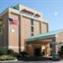 Hampton Inn Maingate South Davenport, Davenport, Florida, U.S.A.