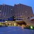 Marriott La Jolla Hotel San Diego, San Diego, California, U.S.A.