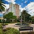 Orlando Marriott Lake Mary, Orlando, Florida, U.S.A.