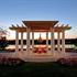 JW Marriott Orlando Grande Lakes, Orlando, Florida, U.S.A.